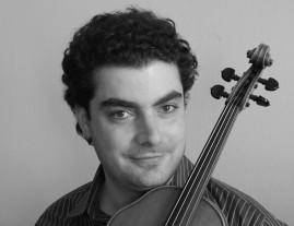 Shmuel Katz
